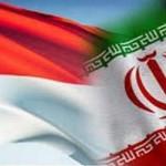 Iran-Indonesia Bersinergi Atasi Ekstremisme di Dunia Islam