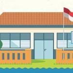 Opini – Industri Sekolah dan Bencana Pendidikan