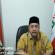 Video – Pernyataan DPP ABI Menyikapi Perkembangan Politik Terkini