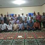 Monev DPP ABI di Banjarnegara sebagai Upaya Penguatan Peran Kader di Daerah