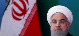 Iran: AS akan Menyesal jika Tarik Diri dari Kesepakatan Nuklir