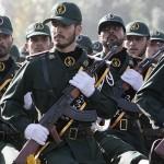 IRGC Peringatkan Israel: Jangan Coba-coba Uji Kami