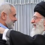 Surat Balasan untuk Ismail Haniyah, Pimpinan Hamas, Palestina