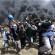 Israel Kembali Menggila di Gaza, Mesir Murka