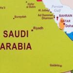 saudi-bangun-kanal-qatar-terancam-jadi-sebuah-pulau-89Z