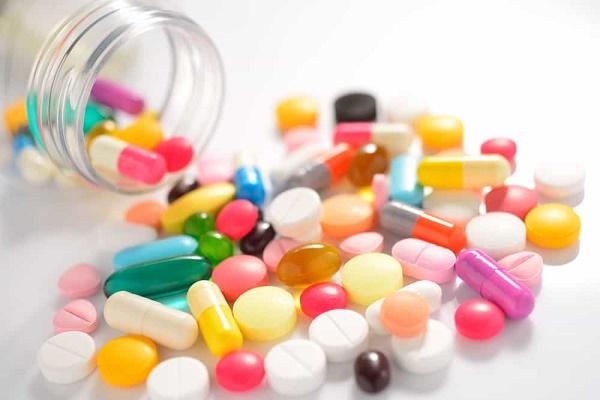 Sertifikasi Halal untuk Obat, Kementerian Kesehatan Keberatan