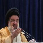 Ulama Iran: Rudal Hizbullah Bisa Bikin Tel Aviv Israel Jadi Kota Hantu