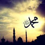 Renungan Khutbah Nabi SAW Jelang Ramadan