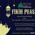 Fikih-Puasa-Menurut-Mazhab-Ahlulbait