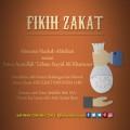 Fikih-Zakat-menurut-Mazhab-Ahlulbait