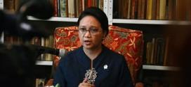 Respon Indonesia terkait Keluarnya Amerika Serikat dari Kesepakatan Nuklir Iran
