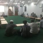 ahlulbait indonesia jawa tengah - Copy