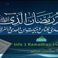 info-1-ramadhan-1439