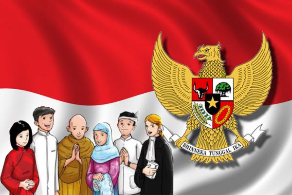 Dikotomi Agama dan Pancasila, Ancaman Keutuhan Bangsa