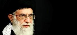 Perspektif Imam Ali Khamenei Tentang Bulan Suci Ramadhan