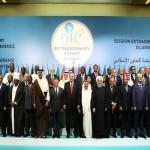 Lebih 40 Negara Islam Berkumpul di Istanbul, Indonesia Tegaskan Komitmen Dukung Palestina Merdeka