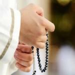 Nasihat Imam Ja'far Shadiq as. Tentang Berzikir