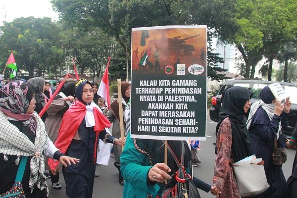 Hari Al-Quds Internasional (23)