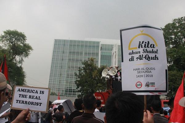 Hari Al-Quds Internasional (25)
