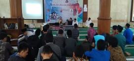 Islam Nusantara Diyakini Mampu Membendung Gerakan Ekstremisme