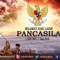 Pancasila1