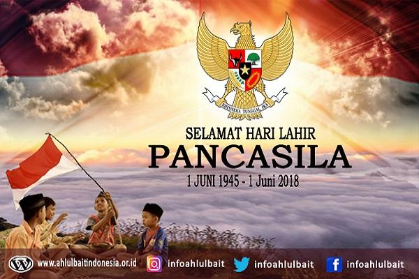 Pancasila331