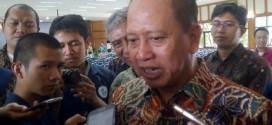 Menristek Minta Rektor Awasi Gerakan Radikal dalam Kampus
