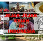Jejak-jejak Syiah di Indonesia