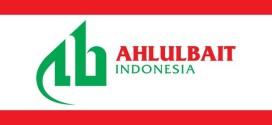 Duka untuk Lombok