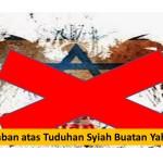 Jawaban atas Tuduhan Syiah Buatan Yahudi