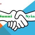 sunni syiah