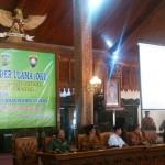 MUI Jawa Tengah: Ulama Harus Menyejukkan Dan Menghindari Perseteruan