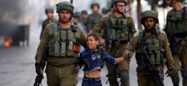 Penderita Penyakit Jiwa Melonjak 40 Persen Sejak 2010 di Jajaran Militer Zionis Israel
