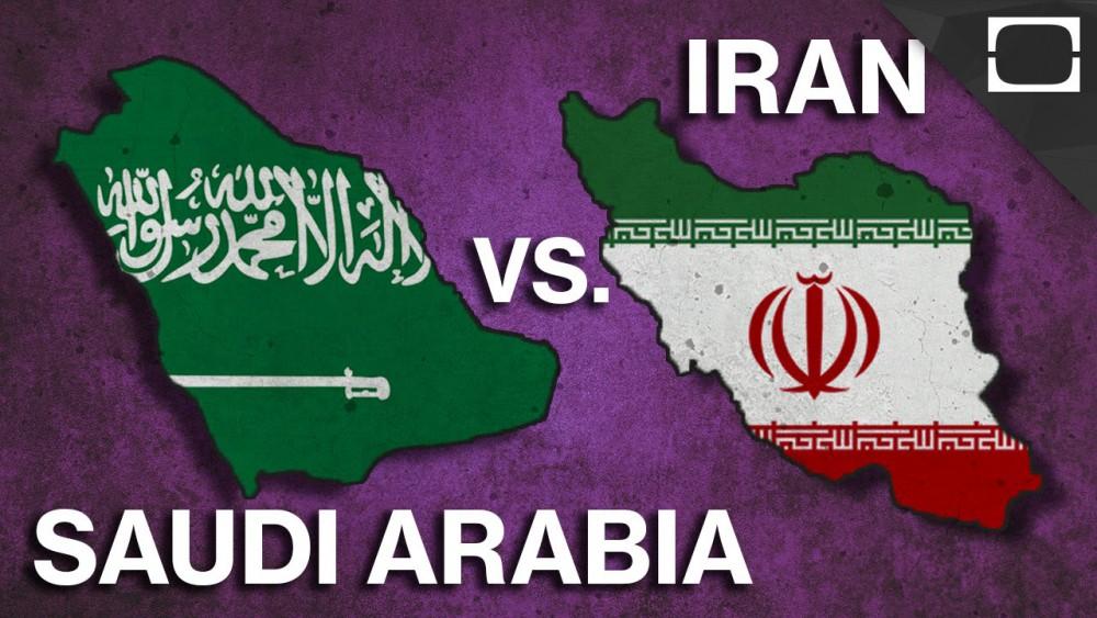 Memahami Geopolitik dan Pengafiran Syiah di Timur Tengah
