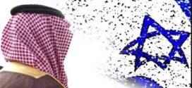 Persekutuan Israel – Arab, dan Posisi Indonesia