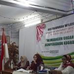 """MAI DKI Jakarta: """"Membangun Organisasi, Memperkokoh Koordinasi"""""""