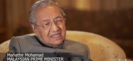PM Mahathir Mohamad: Sunni Harus Menerima Syiah sebagai Muslim