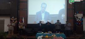 Seminar Al-Ghadir: Sayidina Ali dan Keadilan