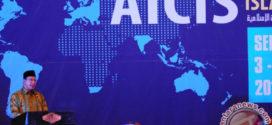 Kementerian Agama Gelar Konferensi Studi Keislaman Internasional