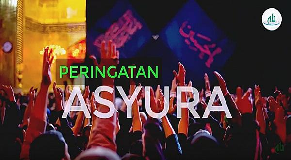 Makna dan Pelaksanaan Peringatan Asyura