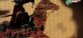 Hur bin Yazid Ar-Riyahi, Musuh yang Taubat pada Peristiwa Karbala