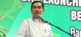 Kepala BNPT Sebut Paham Radikal Sudah Menjangkit Anak PAUD