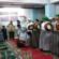 Muslim Syiah Sampang Merayakan Ied Ghadir di Pengungsian