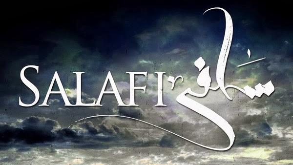 Pergeseran Makna Salafi Dulu dan Kini