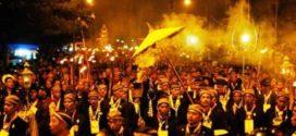 Pengaruh Mazhab Syiah dalam Tradisi Keagamaan di Indonesia
