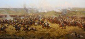 Menjawab Tudingan Mazhab Syiah Lahir setelah Perang Shiffin