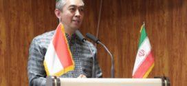 Dubes RI di Iran: Indonesia Berpotensi Jadi Negara Demokrasi Terbesar di Dunia