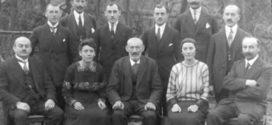 Rothschild dan Keluarga, Pengendali Uang Sedunia Selama 235 Tahun