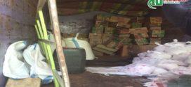 DPP ABI Buka Posko Bantuan Kemanusiaan di Palu