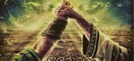 Syiah Ali dalam Ucapan Hadis Nabi Muhammad Saw